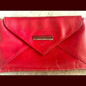 Mary Kay change purse